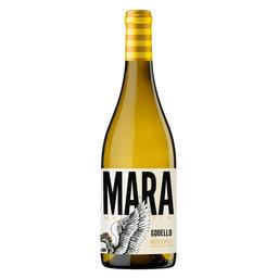 Martin Mara Godello 2020 Blanc