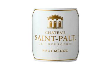France - Frankrijk-Bordeaux - Haut-Médoc