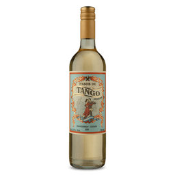 Trivento Pasos de Tango Chardonnay