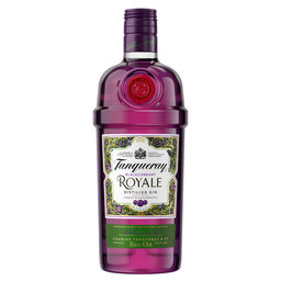 Tanqueray Royale   70cl