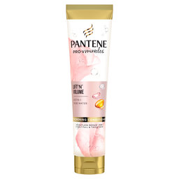 Conditioner | Rose Miracles | 160ml