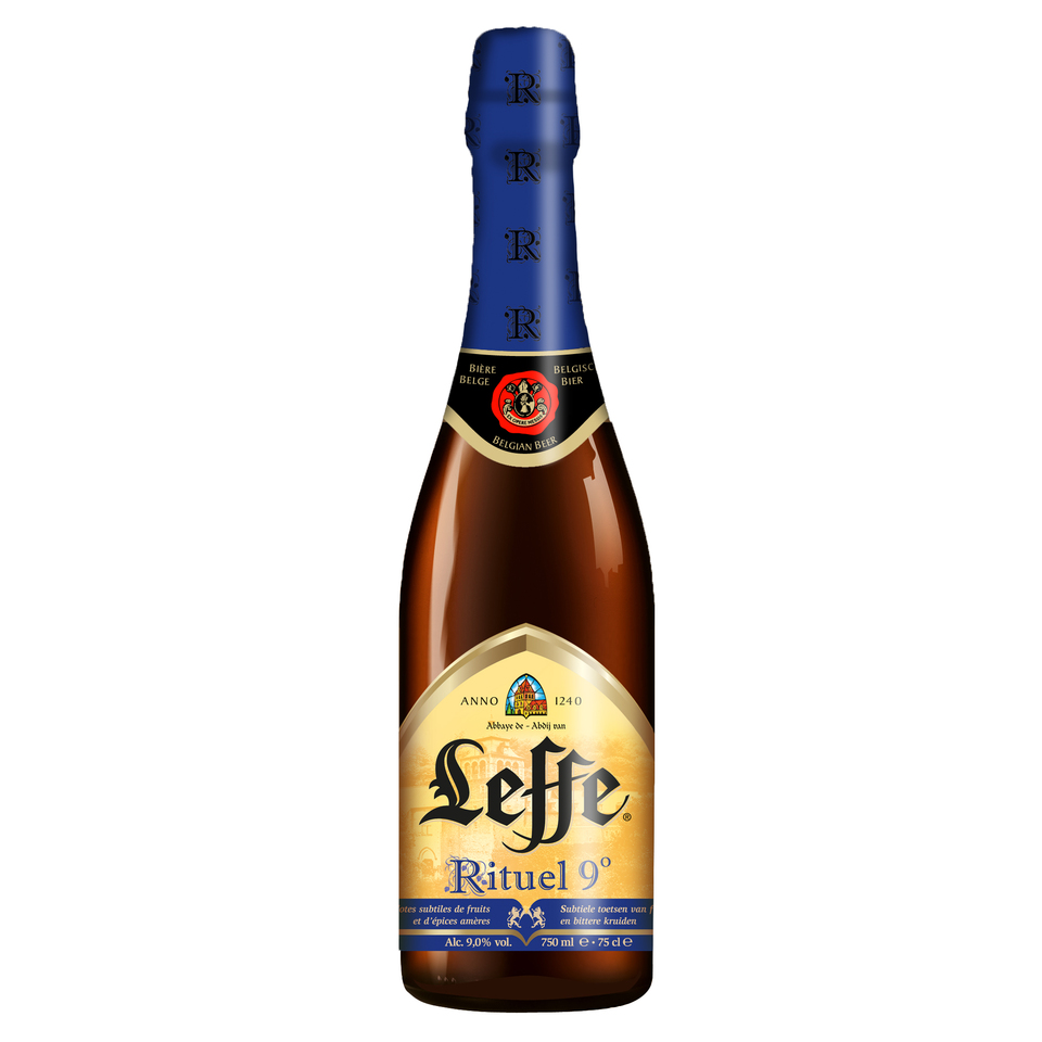 Leffe