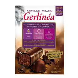 Repen | Intens Donkere Chocolade