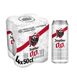 Bière   Sans Alcool   Canette