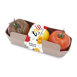 Trio   Mix   Tomates