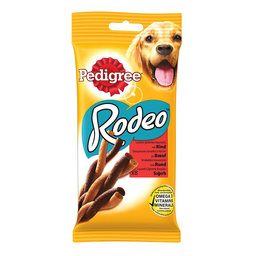 Hondenvoeding | Rodeo | Rund