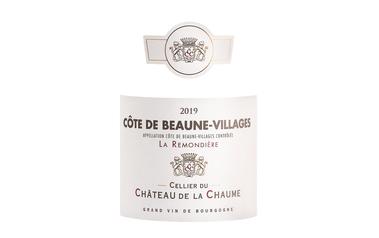 France - Frankrijk-Côtes de Beaune