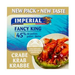 Krab   Fancy King