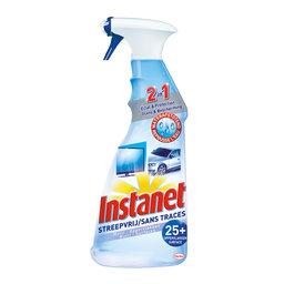 Reinger | Spray | Multi-oppervlakken | 2 in 1 | Streepvrij