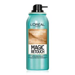 Spray Effaceur de Racines   Blond   75ml