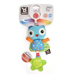 Speelgoed | Baby | Jitter Uil