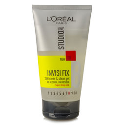 Gel | Invisi fix | Super strong