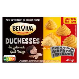 Duchesses | Truffes