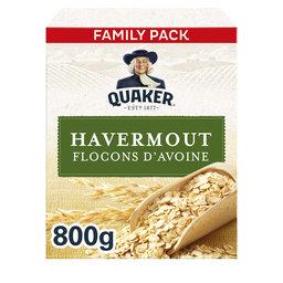 Flocons d'avoine | Family Pack