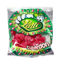 Bonbons | Cuberdons