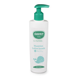Baby Waslotion | Baby | 2in1 | 200ml
