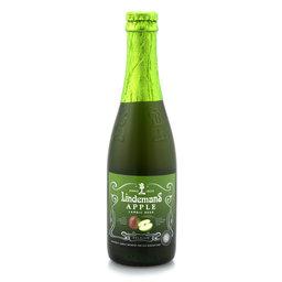 Bière fruitée   Pomme   3,5% alc