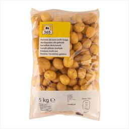 Aardappelen | Veelzijdig gebruik | Verpakt