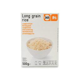 Riz | Long grain