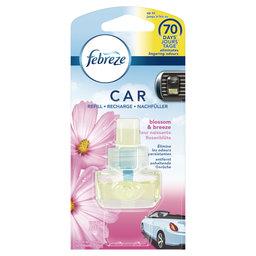 Car3 | Blossom | refill