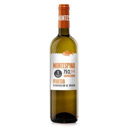 Montespina | Sauvignon | 2020 | Blanc