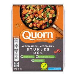 Quorn | Blokjes