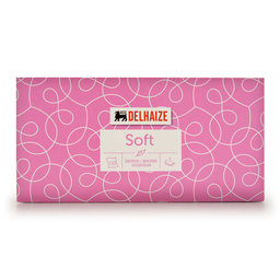 Mouchoirs | Box | Ultra Soft | 3pl