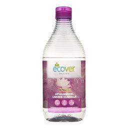 Afwas Middel | Lily&Lotus | 0,45L | ECO