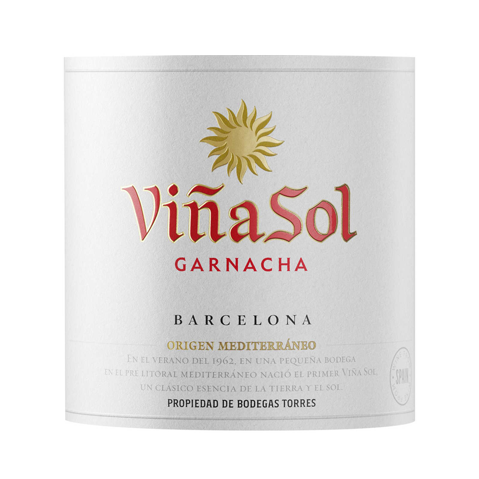 Espagne - Spanje-Catalunya