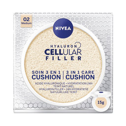 Cellular cushion | medium