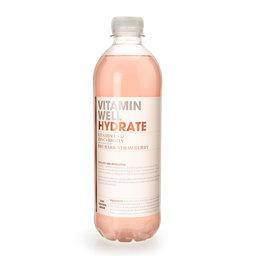 Hydrate | Pet