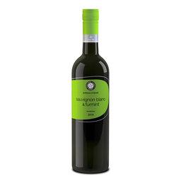 Puklavec Sauvignon Blanc-Furmint