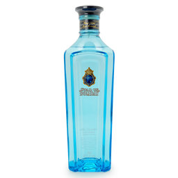 Star of Bombay Gin - 70cl