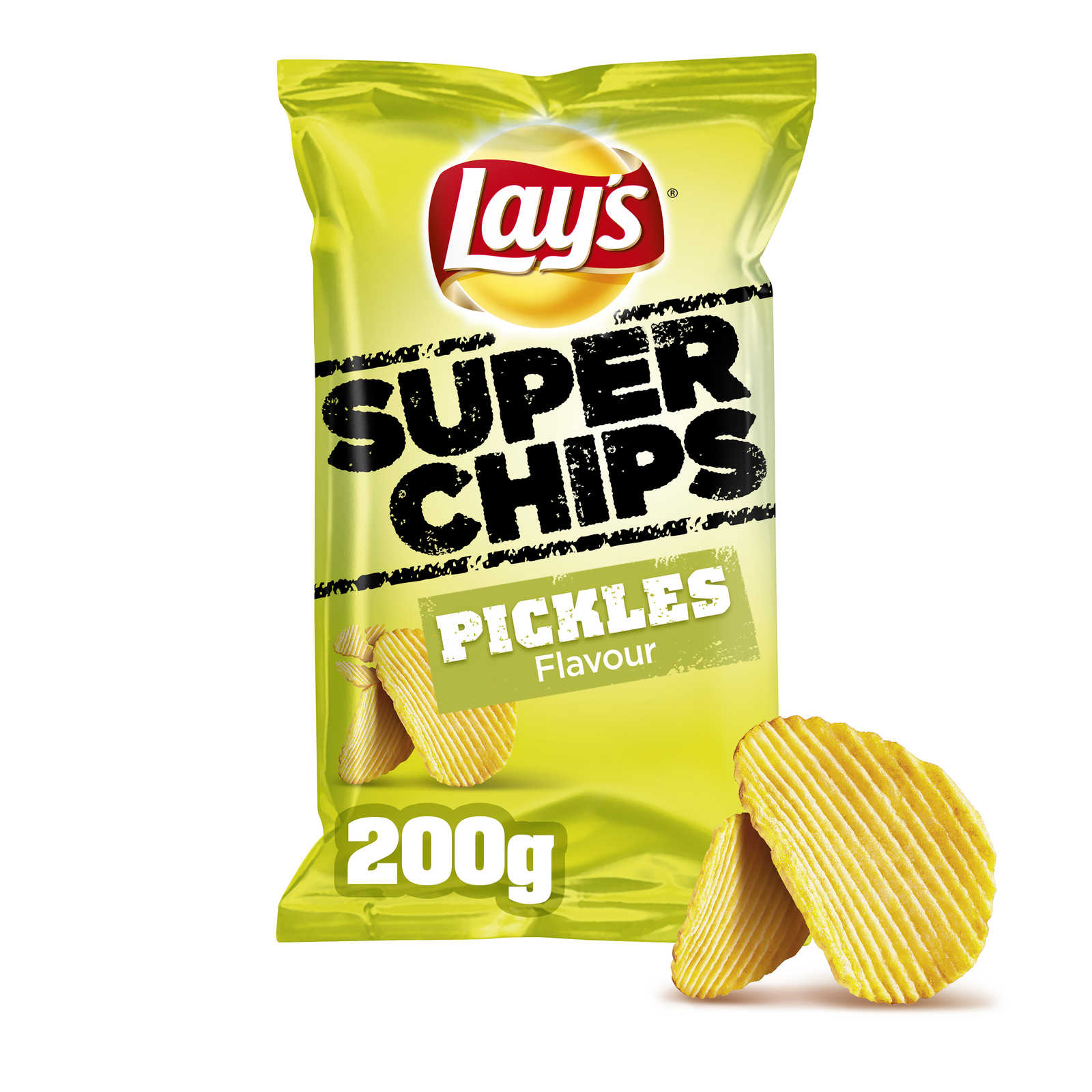 Lay's-Super Chips
