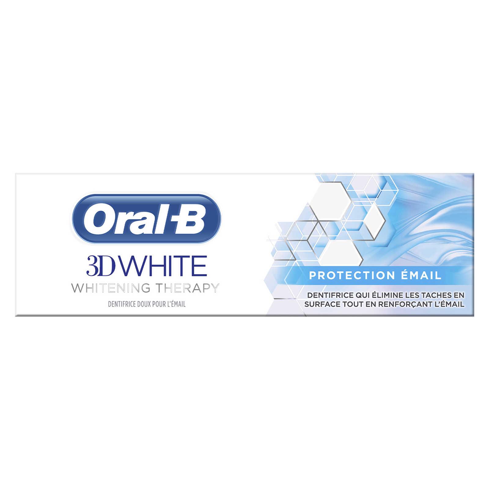 Oral-B-3D White