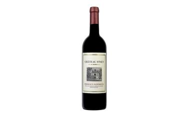 France - Frankrijk-Bordeaux Supérieur