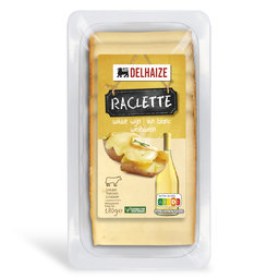 Fromage   Raclette   Vin blanc