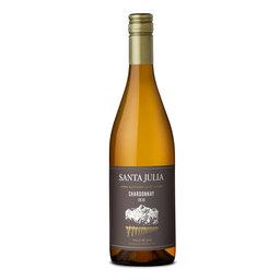 Santa Julia Altitude Chardonnay