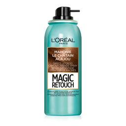 Spray Effaceur de Racines   Acajou   75ml
