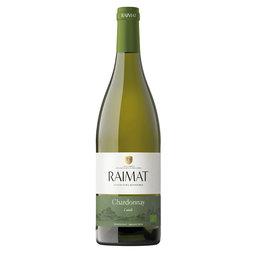 Raimat Castell Chardonnay 2019   Bio