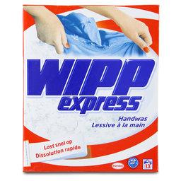 Waspoeder | Express