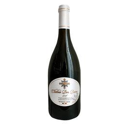 Château Bon Baron Pinot Blanc | 2018 | Blanc