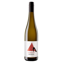 Willems Riesling Feinherb 2018