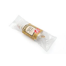Saucisse sec | Label rouge