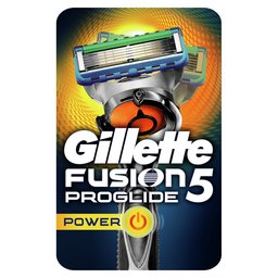 Proglide| Power | Rasoir