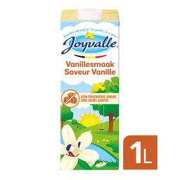 Boisson lactée | Vanille