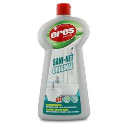 Nettoyant salle de bains | Sani-Net | Original | Eco
