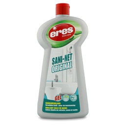 Reinigingsmiddel badkamer | Sani-Net | Original | Eco
