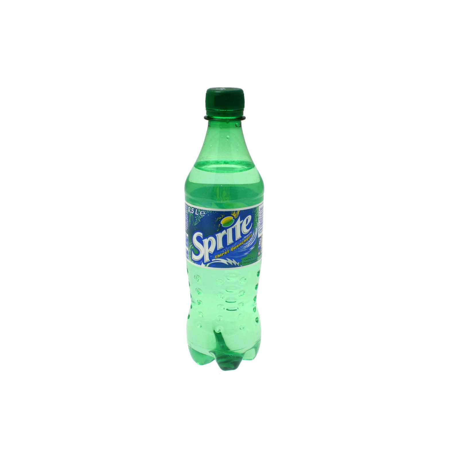 Sprite-Regular