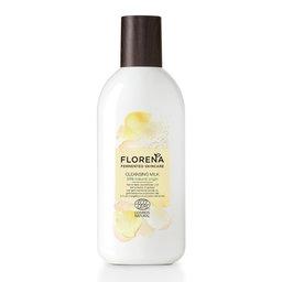 Skin Care   Verstevingende reinigingsmelk